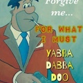 I want to Yan a dabba die