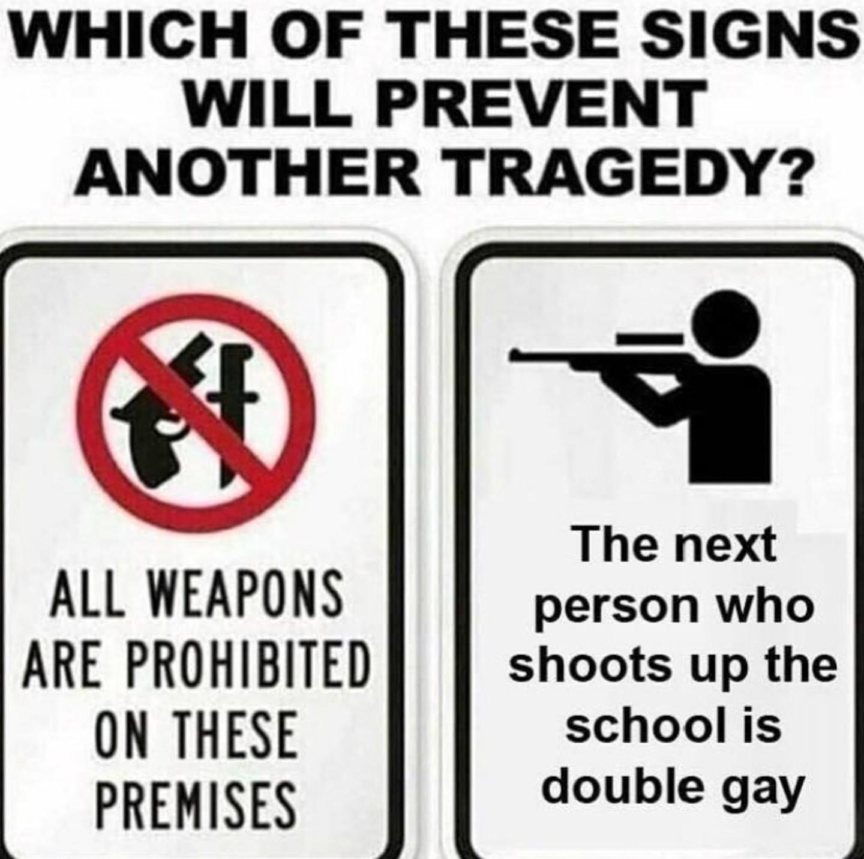 Why not both? - meme