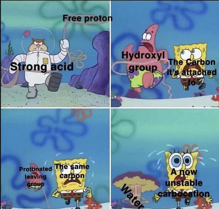 banic - meme