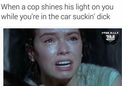C3PO dark side confirmed - meme