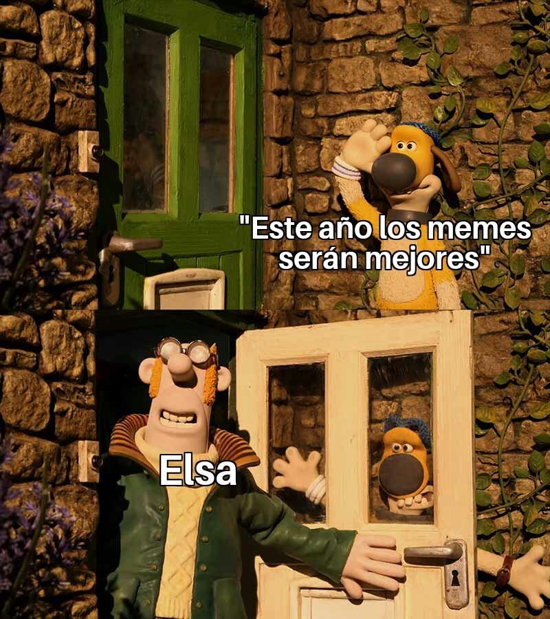 Le posté di le milanesé - meme