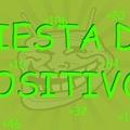 Los positivos no valen nada asi que
