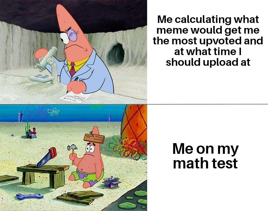Dumbo - meme