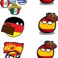 Arriba España