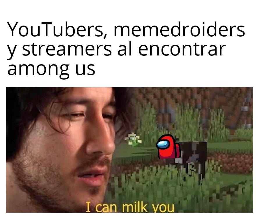 Meme mierda