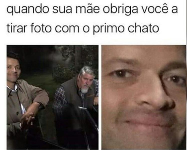 primo jeca - meme