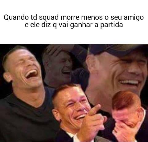 Potz - meme
