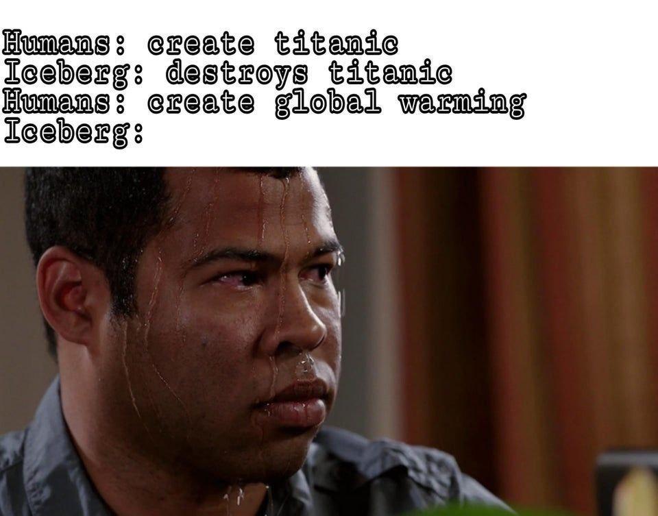 Bba - meme