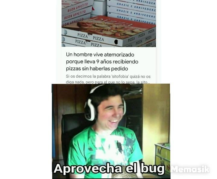 ABDUZCAN!!! - meme