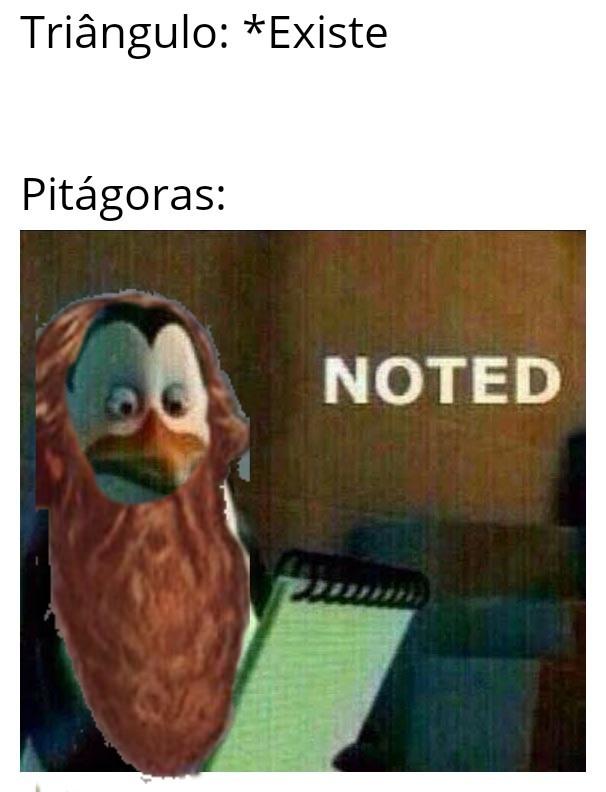 Edição foda - meme