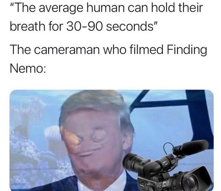 true pro - meme