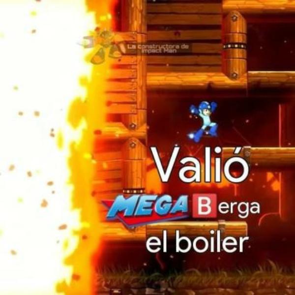 contexto: un boiler es un contenedor que usan los huachicoleros (ladrones de gasolina) para meter la gasolina, pero es muy inseguro por lo flamable que es, por lo tanto, no debes NI USAR EL CELULAR por que prende la gasolina, y perdonen la calidad - meme