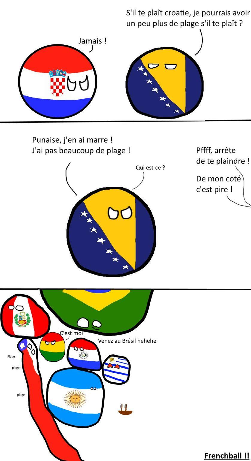 Meme Maison !