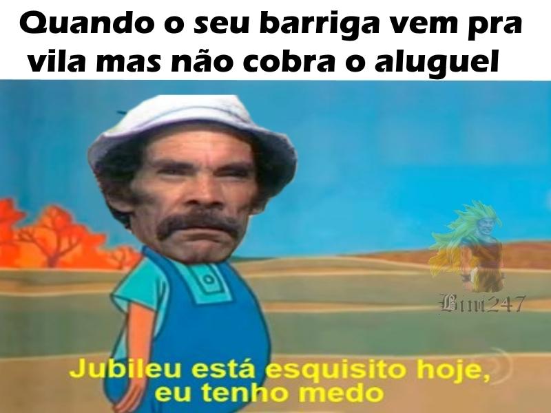 100% RAMONICA - meme