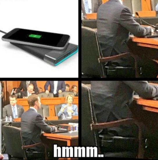 Hmmm... - meme