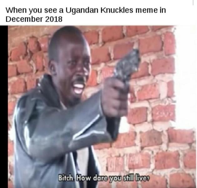 *Click* - meme