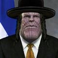 Thanos judeu