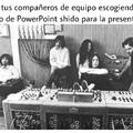 the Beatles o los Beatles?