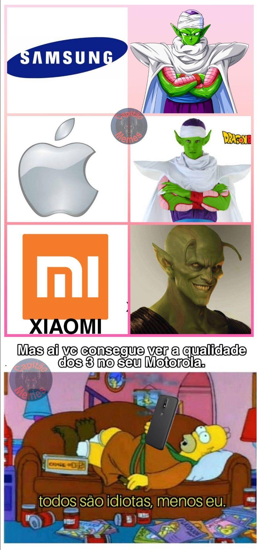 Titulos - meme