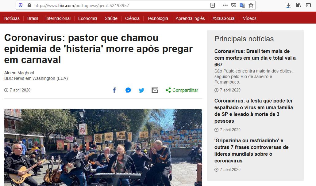 ENTÂO TÀ KARMA NÂO EXISTE - meme