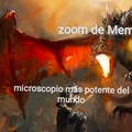Zoom de memedroid