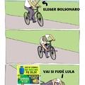 Gás 35 reais
