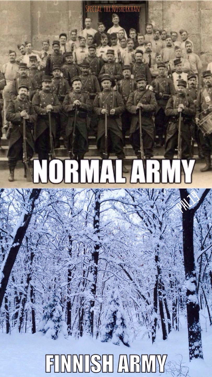hint: WW2 - meme