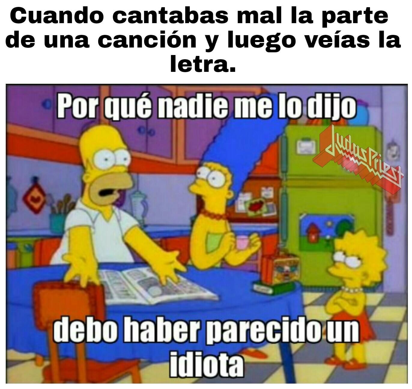 Internautas - meme