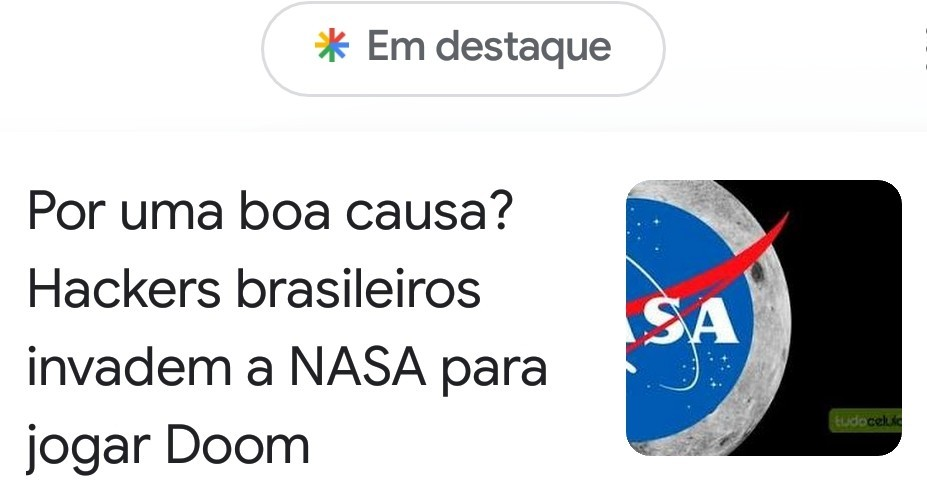 braziliam is a thing sonofabitch - meme
