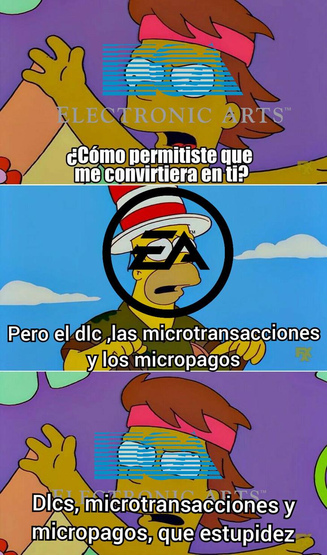 Gamer memes