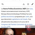 Maldicion jimbo,el socialismo no funciona