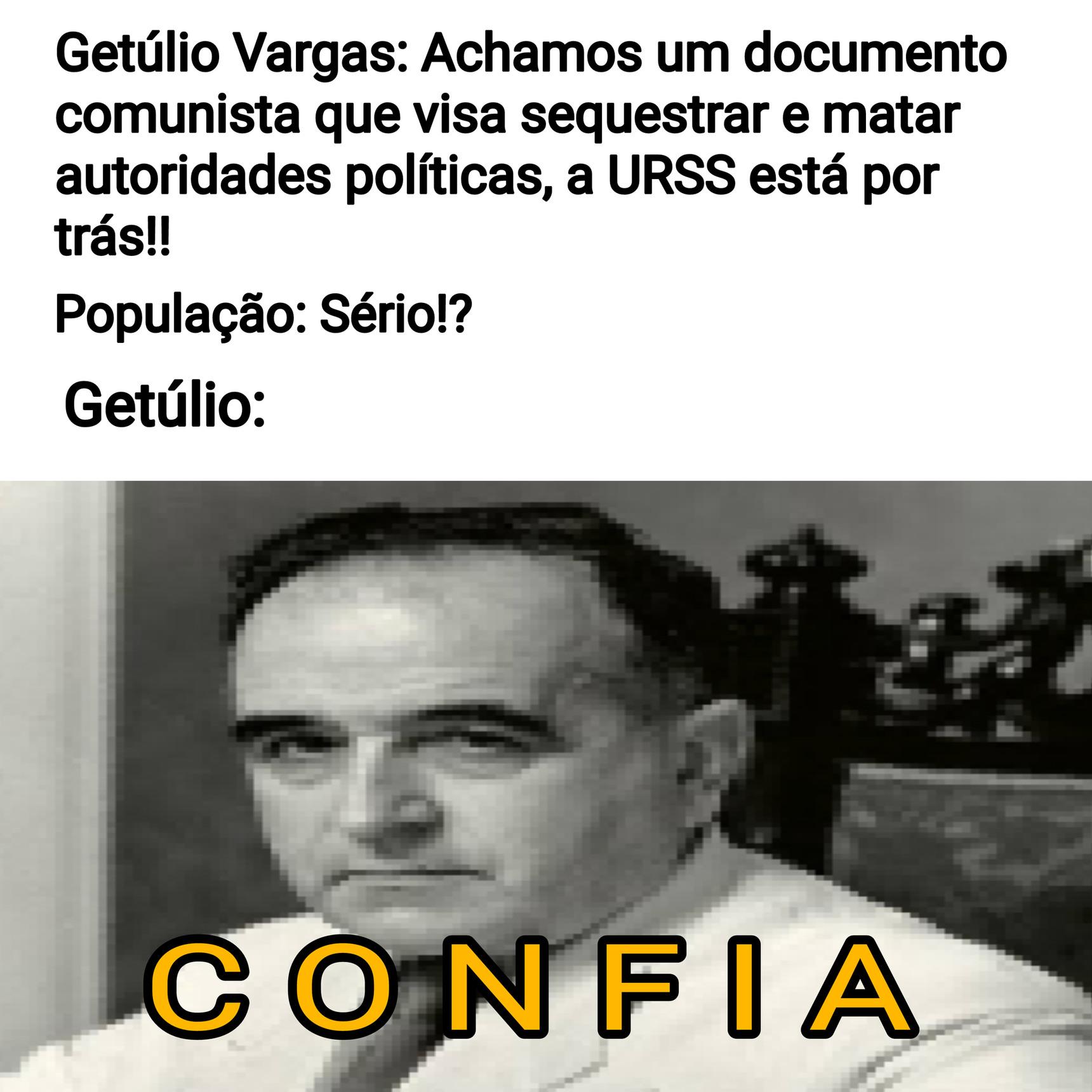 comunistas+helicópitero= mundo melhor - meme