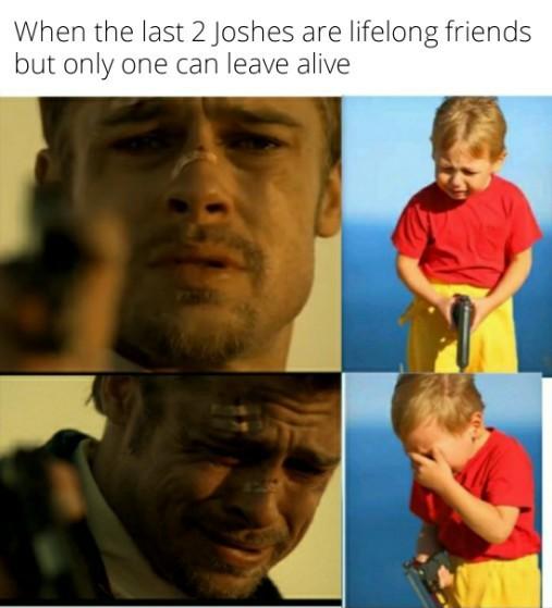 2 Days - meme