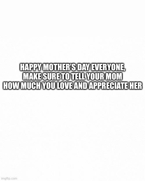 Happy mother's day - meme