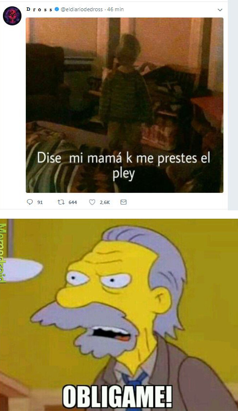 e_e - meme