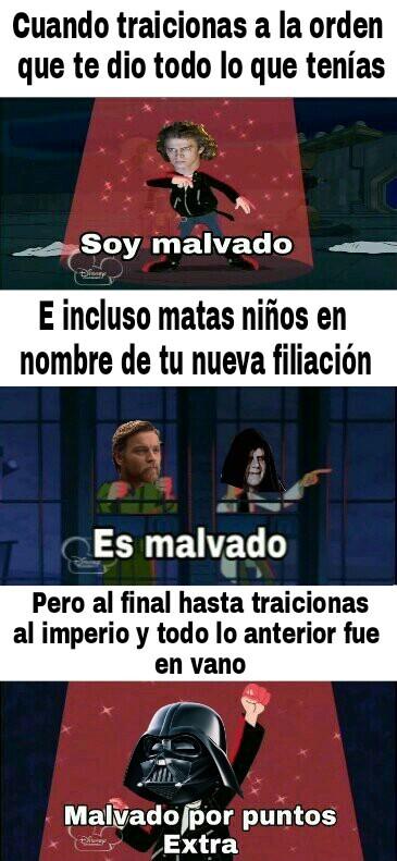 Anacleto Trotacielos chaval - meme