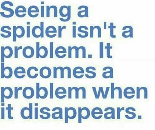 Definitely... a problem - meme