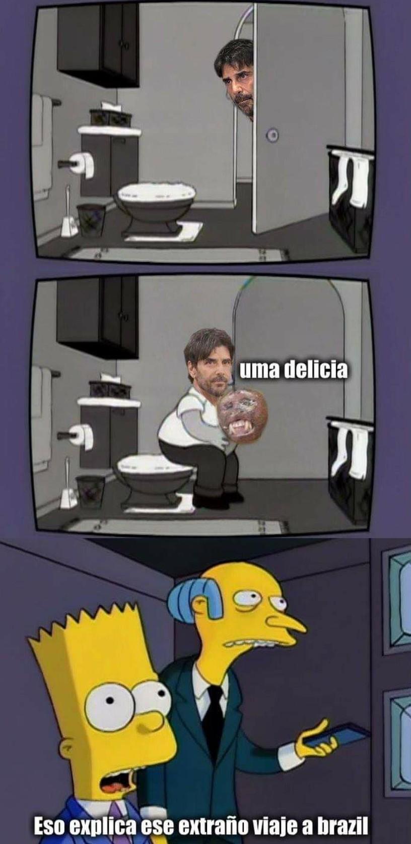 Darthes - meme
