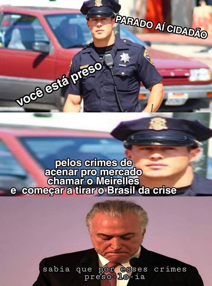 Cof...cof... Sarcasmo - meme