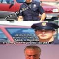 Cof...cof... Sarcasmo