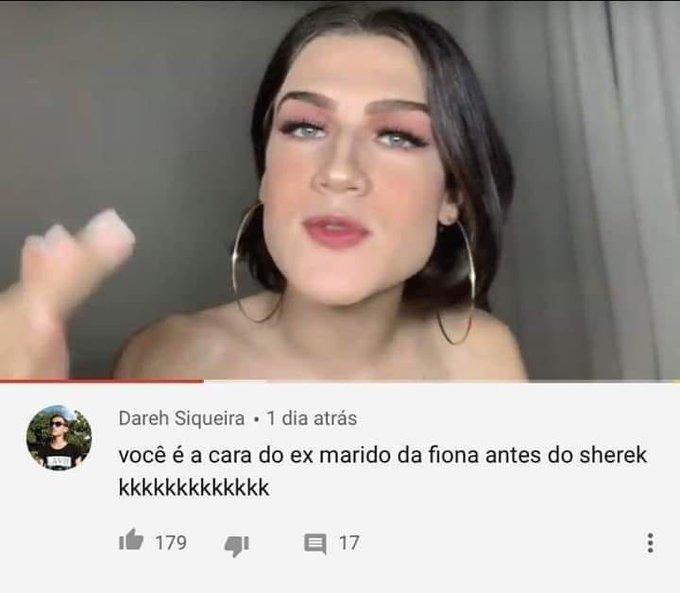 Sherek - meme