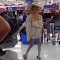 Walmart #3