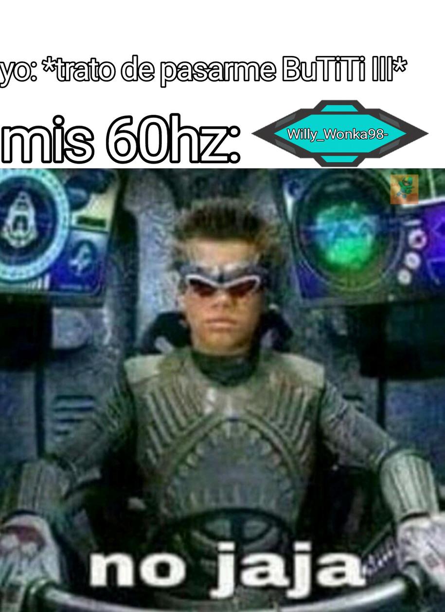 Memes gamers solo gamers entenderan memes de risa buscar :greek:
