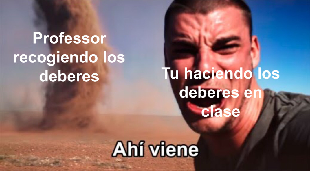 Dllsls - meme