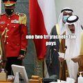 Trilogie emirienne
