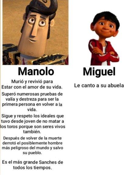 Chadnolo - meme