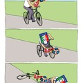 Mondiale 2018 Italia
