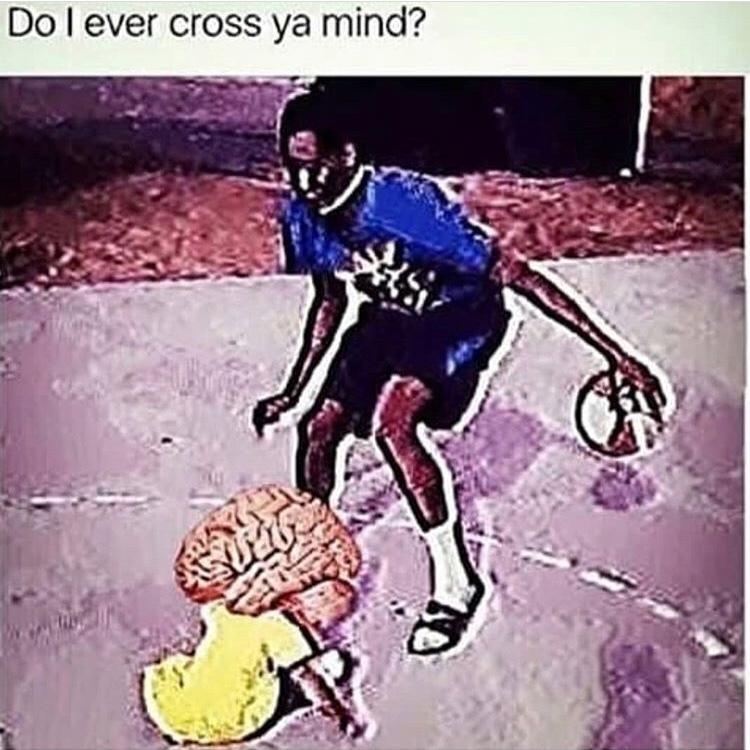 i regret all of my decisions - meme