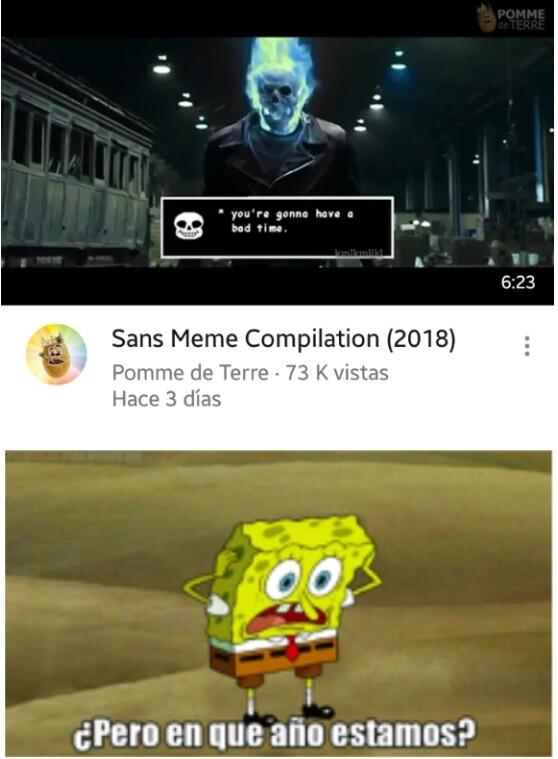 clishe - meme