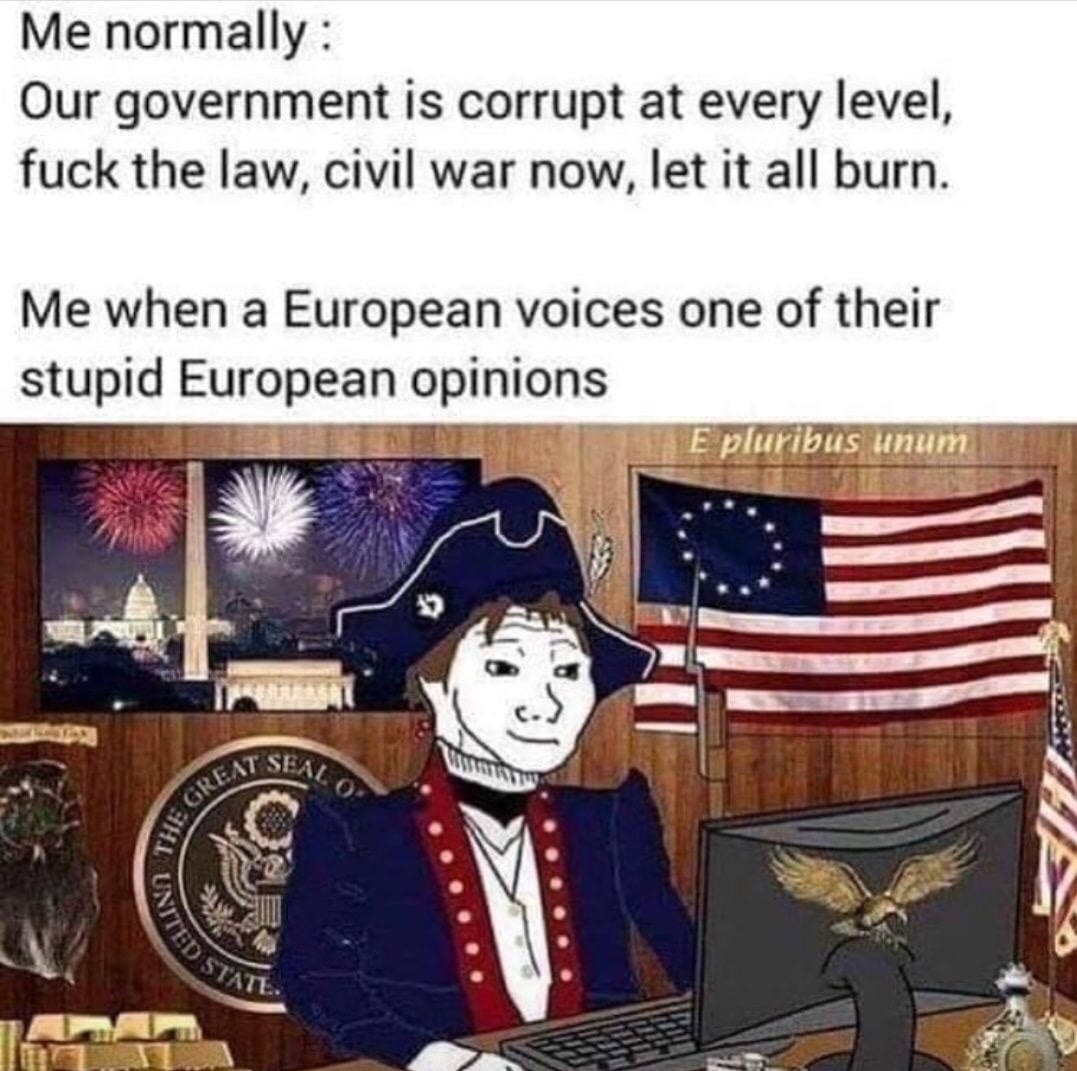 cuz I'm proud to be an American WHERE ATLEAST I KNOW IM FREEEEEEEEEEEEEEEEEEEEEEEEEEEEEEEEEEEEE(limits may apply)EEEEEEEEEEEEEEEEEEEEEEEEEEEEEEEEEEE - meme